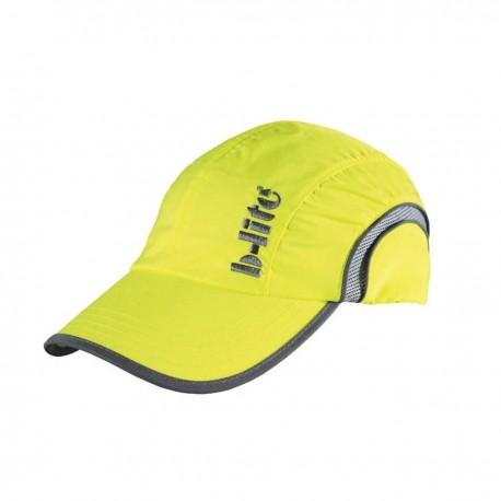 Cappellino B-LITE