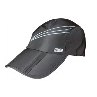 Cappellino RUN & MOVE FUNCTION CAP 3.0