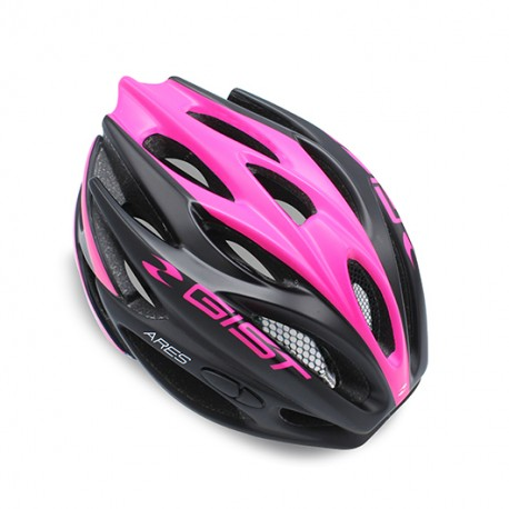 CASCO ARES SMALL