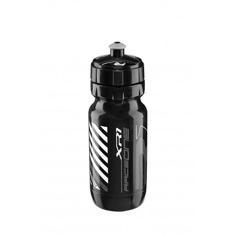 BORRACCIA XR1 600 ML