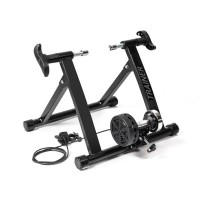 MAGNETIC TRAINER