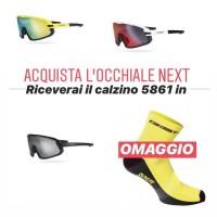 OCCHIALI NEXT + OMAGGIO CALZA 5861