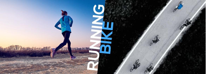 Tutto per il running